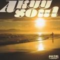 Akyy Soul / Akinori.Y