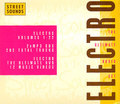 Street Sounds Electro: The Ultimate Boxed Set