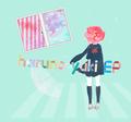 haruno yuki EP - 結川ユイ