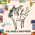 "The Wisely Brothers / The Letter (7"")"