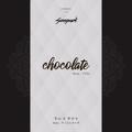 sooogood! / chocolate feat. YOU / マハ×ラジャ feat. アリスムカイデ