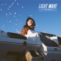 Light Wave: Today & Tomorrow LP