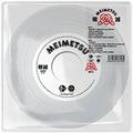"TONAN / MEIMETSU (7"" analog vinyl record アナログレコード)"