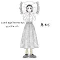 """泉まくら / いのち feat.ラブリーサマーちゃん (7"""")"""