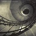 "DJ Whitesmith feat. 呂布カルマ - Karmic Overdose(7"" analog vinyl record アナログレコード)"
