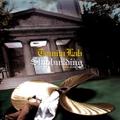 SHIPBUILDING - 冨田ラボ