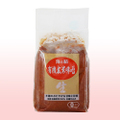 有機玄米味噌