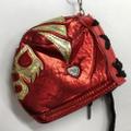 マスク型コインケース〔ミル・マスカラス5〕