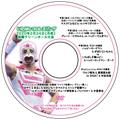 【お家でいたプロ!半額セール】DVD いたばしプロレスグリーンホール2020.2.24