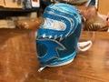 マスク型コインケース トキワダイオー