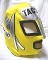 タキート使用済みマスク