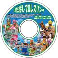 【お家でいたプロ!半額セール】DVD いたばしプロレス グリーンホール 2019.5.3