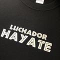 【Tシャツ】HAYATE はやて