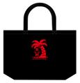 【お買い物バッグ】いたプロマン夏 季節限定