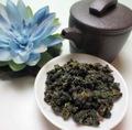台湾高山茶 羊仔湾杉林渓高山茶 10g
