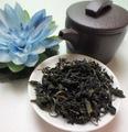 台湾茶 上級 文山包種茶 10g