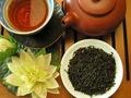 【茘枝(ライチ)紅茶】100g