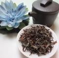 台湾茶 超級 白毛猴東方美人茶 10g