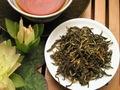 【雲南野生古樹紅茶】50g