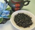 緑茶 碧螺春 10g