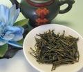 緑茶 午子緑茶 10g