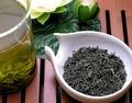 午子緑茶 50g