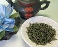 緑茶 開花龍鼎 10g