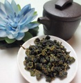 台湾高山茶 梨山 紅香春露高山茶 10g