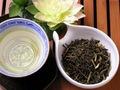 茉莉緑茶(香片)50g