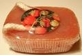 BOTANICUS石鹸190g [230]
