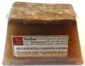 BOTANICUS石鹸125g [170]