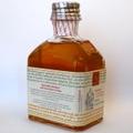 BOTANICUSシャンプー ( ビール&ホップ )195ml [420]