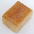 BOTANICUS石鹸 ( ピーチ&パチュリ )80g [155]