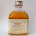 BOTANICUSシャンプー ( レッドヘナ )195ml [420]
