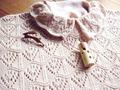 みかんの木のオカリナ ドレミかん笛 ソプラニーノ