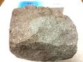 982.ツートンカラーニニギ石 (貴重)