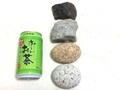 877.姫川薬石、ニニギ石、閃ウラン鉱石、御影石