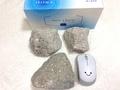 1004.ニニギ石のセット