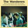 【CD】【再販】CHANGING ALL THOSE CHANGES /The Wanderers