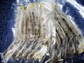 カマス冷凍 <280~300g/6~12匹入り>
