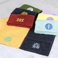 武将家紋手巾(ハンケチ)全12武将_02