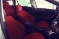 SEAT COVER シートカバー