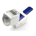 オムロン 自動上腕血圧計(正確測定サポート)