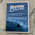 DVD SPOONS