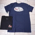 SAN ONOFRE SURF CO. MONSTRUO TEE