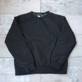 SPRAWLS  Quilting pull over