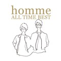 homme ALL TIME BEST