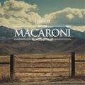 ■halos/「MACARONI」