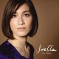 Joelle/ラヴ・レターズ