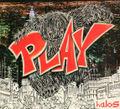 ■halos/「PLAY」